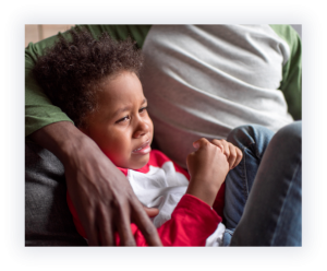 Child & Family Therapy