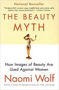 Beauty Myth Book