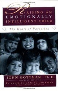 Emotionally Intelligent Book