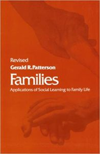 Families Book