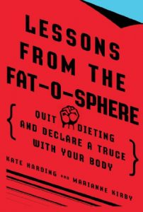 Lessons from the Fat O Sphere Book