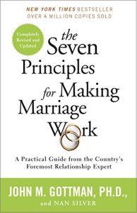 Making Marriage Work Book