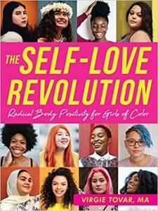Self Love Revolution Book